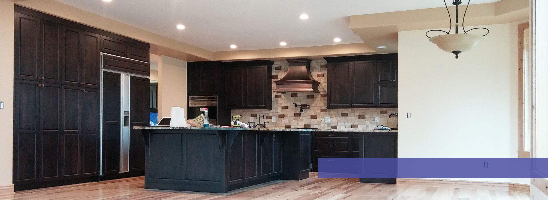 painting contractor denver co